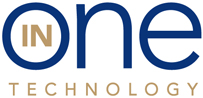 In One Technology Logo